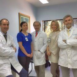 EXPROMED Ltda.: especialistas en diagnóstico de apneas del sueño y ronquidos