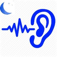 Insumo Cuidado Oído